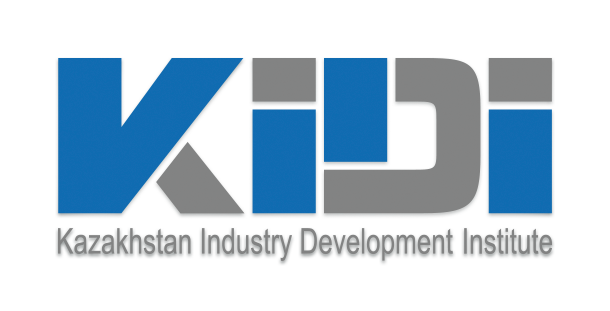 "Joint Stock Company ""Kazakhstan Industry Development Institute"""
